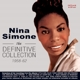 SIMONE, NINA-DEFINITIVE COLLECTION 1958-62