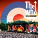 WHO-LIVE IN HYDE PARK -HQ-