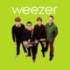 WEEZER-GREEN ALBUM -HQ/DOWNLOAD-