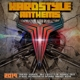 VARIOUS-HARDSTYLE ANTHEMS 2019