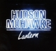 HUDSON MOHAWKE-LANTERN -DIGI-