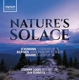 LOGES, STEPHAN-NATURE S SOLACE