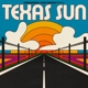 KHRUANGBIN & LEON BRIDGES-TEXAS SUN -EP-