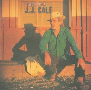 CALE, J.J.-VERY BEST OF