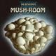 RESIDENTS-MUSH-ROOM