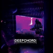 DEEPCHORD-20 ELECTROSTATIC SOUNDFIELDS