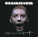 RAMMSTEIN-SEHNSUCHT -11TR-