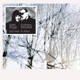 WESSELTOFT, BUGGE & SIDSEL ENDRESEN-OUT HERE ...