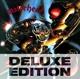 MOTORHEAD-BOMBER -DELUXE- -DELUXE-