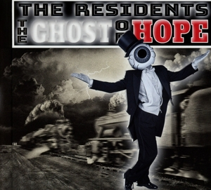 RESIDENTS-GHOST OF HOPE