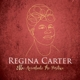 CARTER, REGINA-ELLA: ACCENTUATE THE POSITIVE