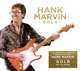 MARVIN, HANK-GOLD