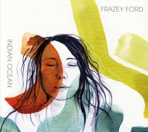 FORD, FRAZEY-INDIAN OCEAN -DIGI-