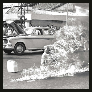 RAGE AGAINST THE MACHINE-RAGE AGAINST.. -ANNIVERS-