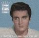 PRESLEY, ELVIS-I AM AN ELVIS FAN