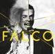 FALCO-FALCO 60
