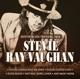VAUGHAN, STEVIE RAY-AUSTIN BLUES FESTIVAL 197...