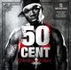 FIFTY CENT-KING IS BACK