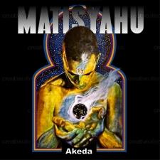 MATISYAHU-AKEDA