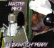 PERRY, LEE -SCRATCH--MASTER PIECE