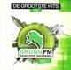 VARIOUS-GRUNN FM DEEL 1