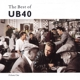 UB 40-BEST OF VOL.1