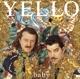 YELLO-BABY -HQ/REISSUE/LTD-