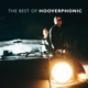 HOOVERPHONIC-BEST OF HOOVERPHONIC -DIGI-