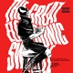 BLOODY BEETROOTS-GREAT ELECTRONIC SWINDLE