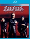 BEE GEES-IN OUR TIME