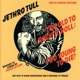 JETHRO TULL-TOO OLD TO ROCK 'N ROLL