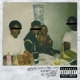 LAMAR, KENDRICK-GOOD KID-M.A.A.D. CITY