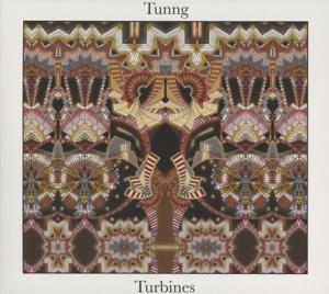 TUNNG-TURBINES