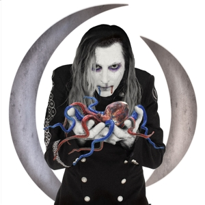 A PERFECT CIRCLE-EAT THE ELEPHANT
