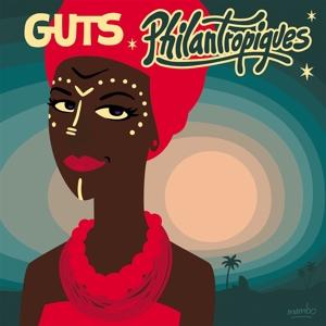 GUTS-PHILANTROPIQUES
