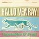 HALLO VENRAY-VEGETABLES & FRUIT