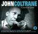COLTRANE, JOHN-GIANT OF JAZZ