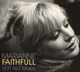 FAITHFULL, MARIANNE-RICH KID BLUES =REMASTERE