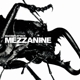 MASSIVE ATTACK-MEZZANINE (2LP, LIMITED REISSU...