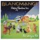 BLANCMANGE-HAPPY FAMILIES TOO