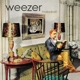 WEEZER-MALADROIT -HQ/DOWNLOAD-