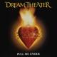 DREAM THEATRE-PULL ME UNDER 12