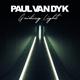 DYK, PAUL VAN-GUIDING LIGHT