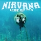 NIRVANA-BEST OF LIVE ON AIR 1987