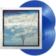 BONAMASSA, JOE-A NEW DAY NOW -COLOURED-