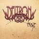 DELTRON 3030-EVENT II