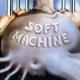 SOFT MACHINE-SIX