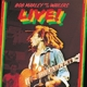 MARLEY, BOB & THE WAILERS-LIVE! -HQ/DOWNLOAD/...