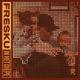 FRESKU-IN HET DIEPE-COLOURED/HQ-