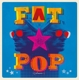 WELLER, PAUL-FAT POP (VOLUME 1) -BOX SET-